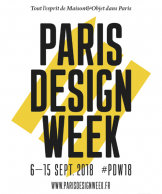 Paris Design Week 2018